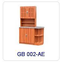 GB 002-AE
